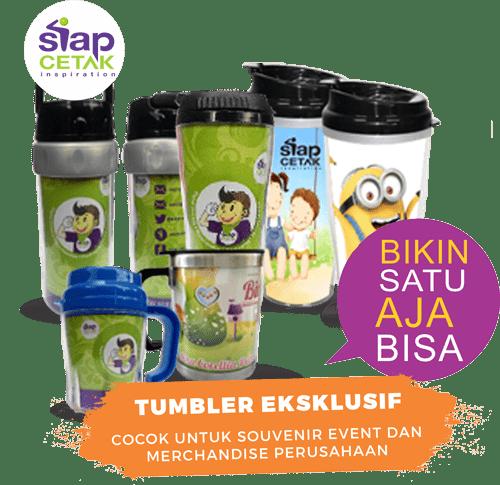 mug-siapcetak, merchandise