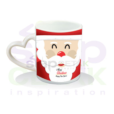 Mug Gagang Love