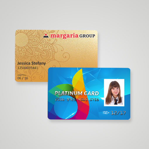 Produk-card-510