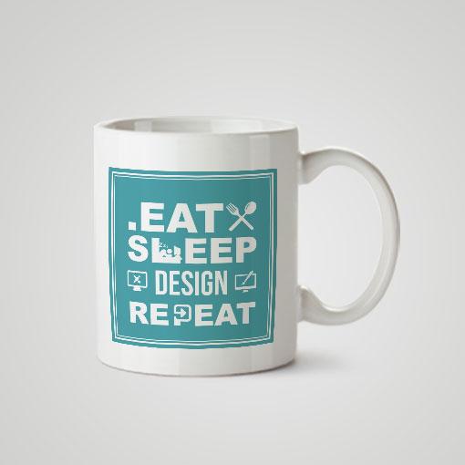 Produk-mug-510