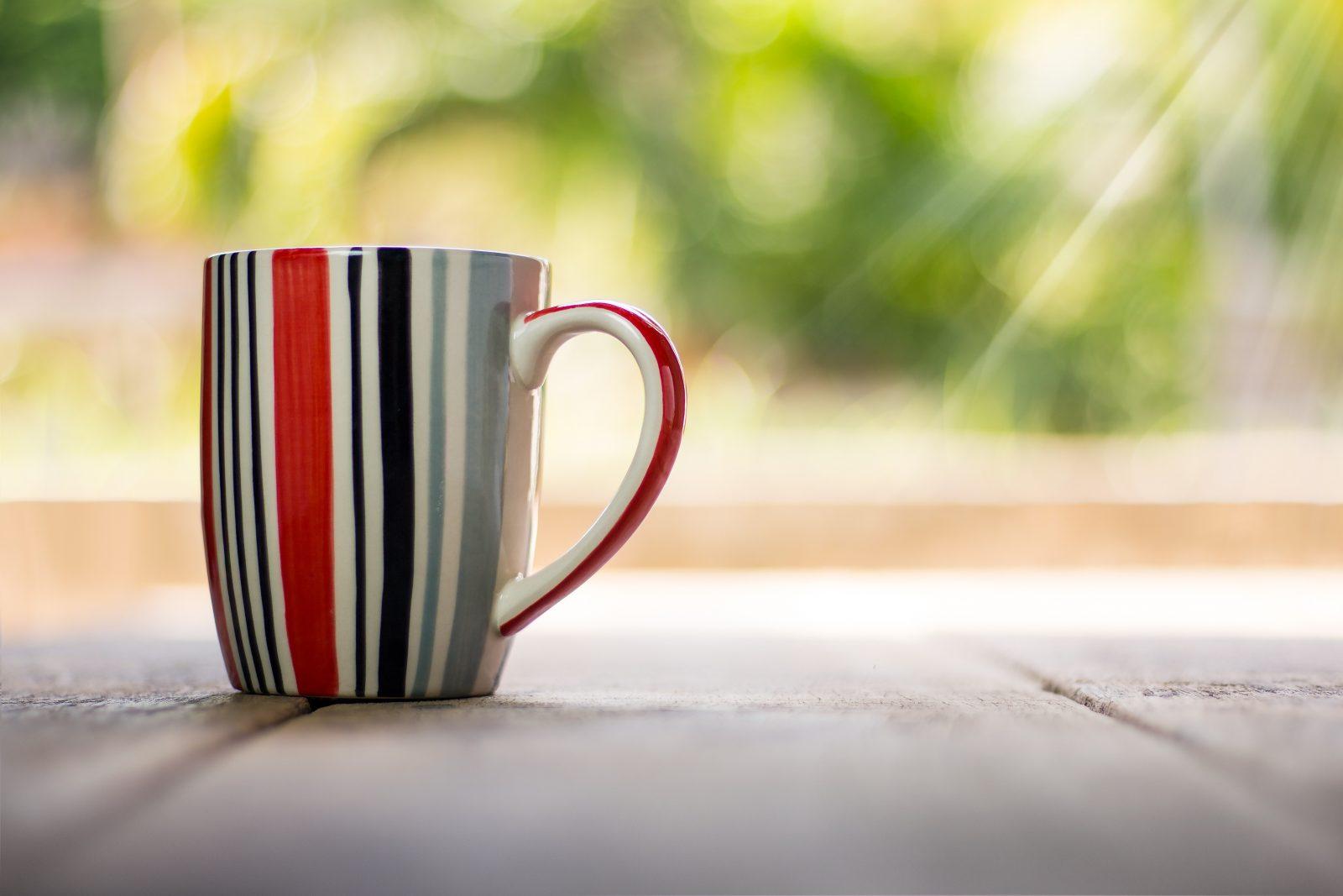 Mug Custom Jogja