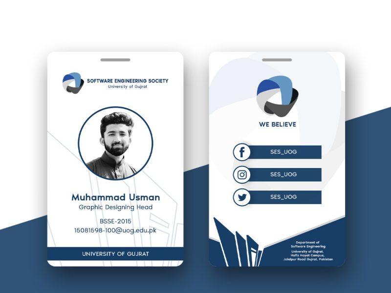 Inilah Jasa ID Card Berkualitas Yang Patut Anda Ketahui