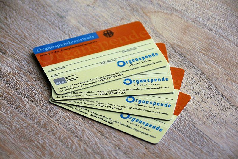 Tips Cetak ID Card Murah dari Website Online Terpercaya